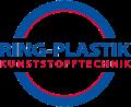 Ring Plastik Pechler GmbH